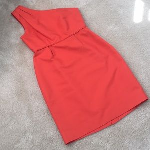 J. Crew Dress- PLS READ DESCRIPTION